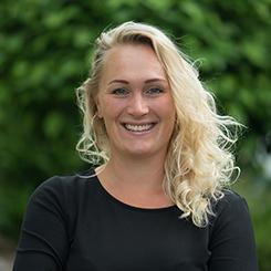 Wendy Goossen